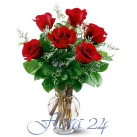 Доставка живых цветов в хмельницком и по области праздничные букеты на свадьбу фотографии